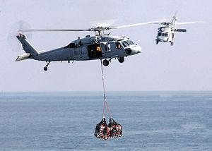051217-N-7217H-047 Indian Ocean (Dec. 17, 2005...