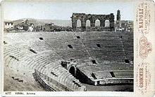 Sommer, Giorgio (1834-1914) - n. 6727 - Verona - Arena.jpg