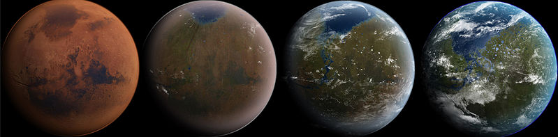 File:Terraforming Mars transition horizontal.jpg