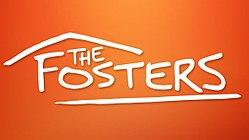 The Fosters logo.jpg