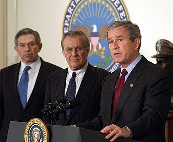 Bush War Budget 2003-crop