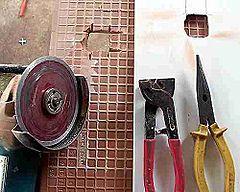 ceramic tile cutter wikiwand
