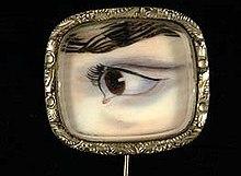 Eye miniature00.jpg
