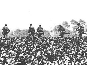 German advance (1914).jpg