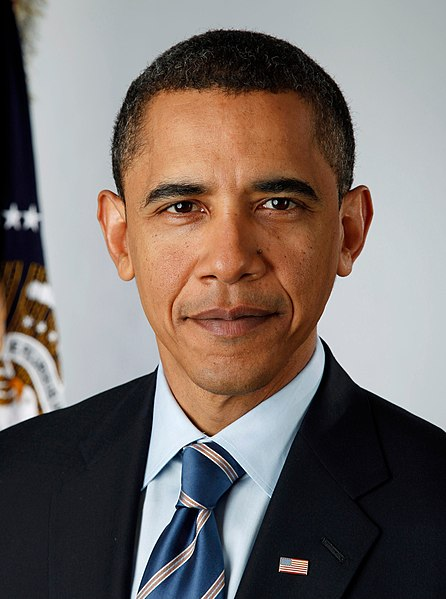 File:Obama portrait crop.jpg