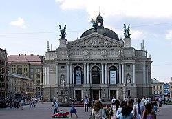Opera-we-Lwowie.jpg