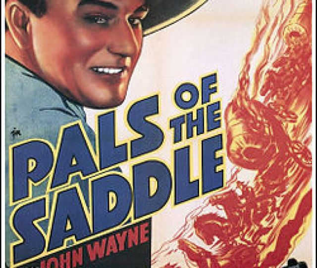 Stony Brooke Wayne Tucson Smith Corrigan And Lullaby Joslin Terhune Did Not Get Much Time In Harness Republic Pictures Pals Of The Saddle 1938