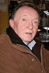 Peter Sodann,