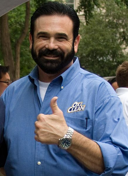File:Billy Mays Portrait Cropped.jpg