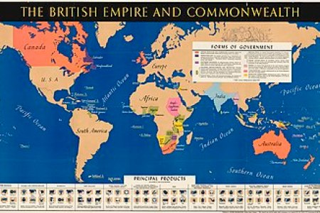 World map with true size of countries world map world war world war world map true country size new average penis size length girth world map true country size new average penis size length girth erect flaccid by country gumiabroncs Choice Image
