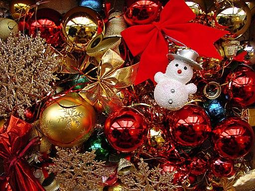 Happy new year 06463