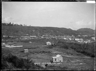Kakahi, New Zealand - Wikipedia