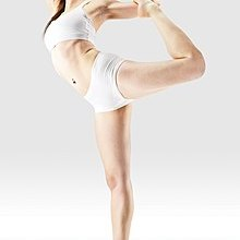 Mr-yoga-mermaid armes - seigneur de la danse.jpg