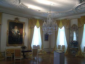 Schlossmuseum Eutin