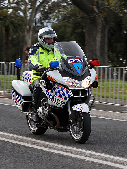 Image result for new jamaican police bikes sparks controversy