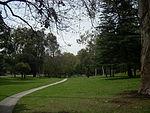 Chavez-ravine-arboretum-view.jpg