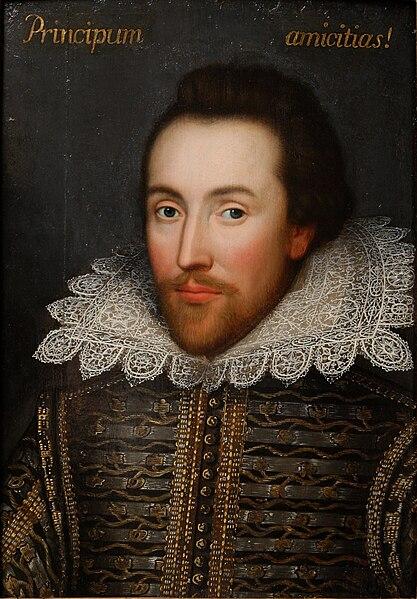File:Cobbe portrait of Shakespeare.jpg