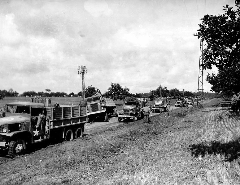 File:Convoy Red Ball Express.jpg