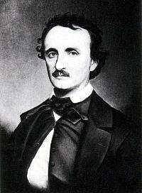 Edgar Allan Poe portrait B.jpg