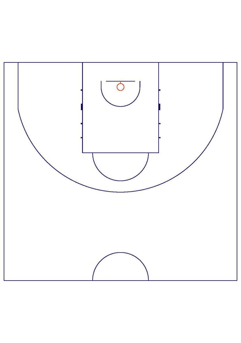 half court basketball diagram epc example