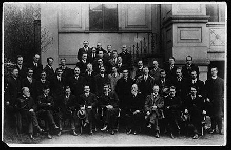 Image result for 1919, Sinn Féin members of the House of Commons