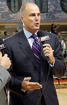 Jay Bilas Wikipedia