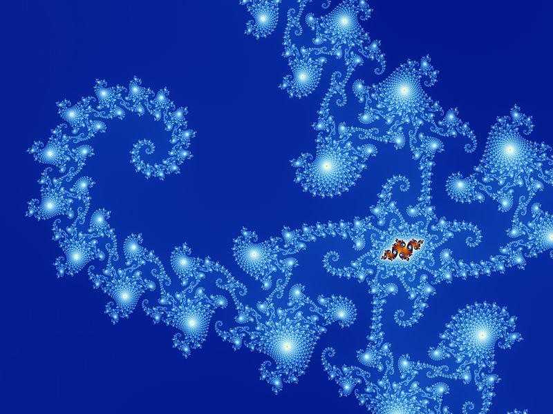 https://i2.wp.com/upload.wikimedia.org/wikipedia/commons/thumb/f/fb/Mandel_zoom_13_satellite_seehorse_tail_with_julia_island.jpg/800px-Mandel_zoom_13_satellite_seehorse_tail_with_julia_island.jpg