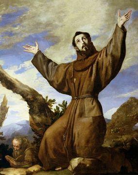 File:Saint Francis of Assisi by Jusepe de Ribera.jpg