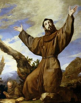 File:Saint Francis of Assisi by Jusepe de Ribera.jpg