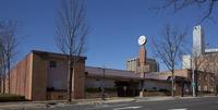 AG Gaston Motel, Birmingham, Alabama LCCN2010636968.tif