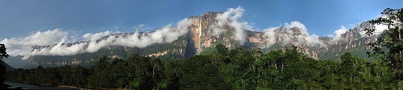 File:Angel falls panoramic 20080314.jpg