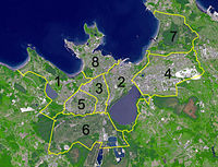 Districts of Tallinn.jpg