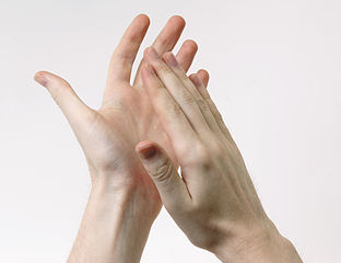 https://i2.wp.com/upload.wikimedia.org/wikipedia/commons/thumb/f/fc/Hands-Clapping.jpg/312px-Hands-Clapping.jpg