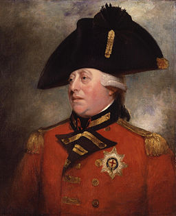https://i2.wp.com/upload.wikimedia.org/wikipedia/commons/thumb/f/fc/King_George_III_by_Sir_William_Beechey.jpg/256px-King_George_III_by_Sir_William_Beechey.jpg?resize=256%2C315