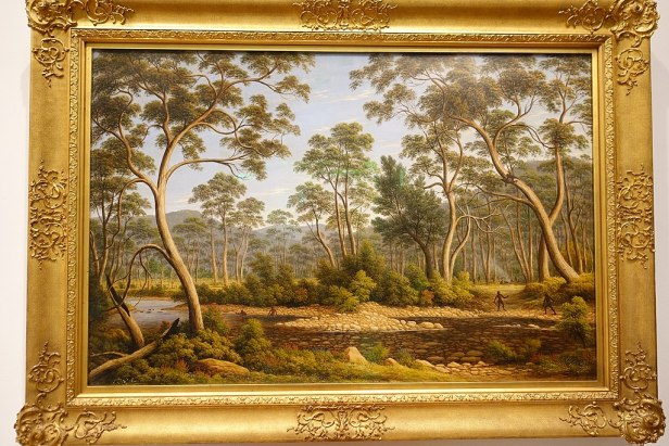 NGV Australia - Joy of Museums - 6