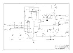 Piping and instrumentation diagram – Wikipedia