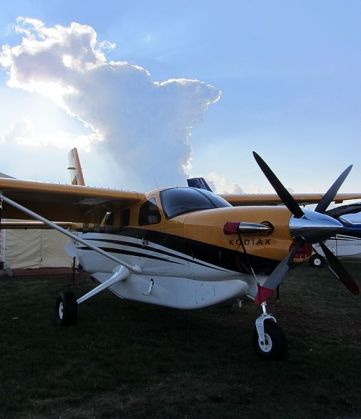 File:QuestKodiakSunset.jpg