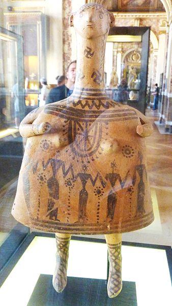 File:Swastika symbol in ancient greek doll.JPG