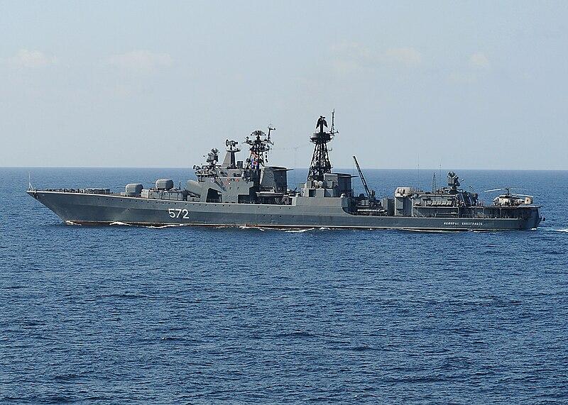 File:AdmiralVinogradov2009.jpg