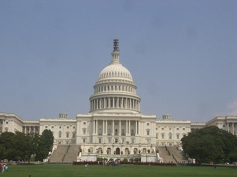 File:Capitol, Washington, D.C. USA3.jpg