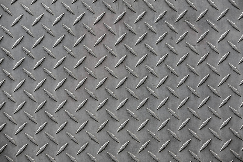 Archivo: Diamond plate.jpg