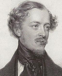 Georgio Ronconi-baritone