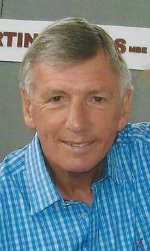 Martin Peters Wikipedia