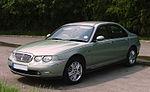 Rover 75a.jpg