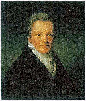 Salomon Heine (de:Salomon Heine), Heinrich Hei...
