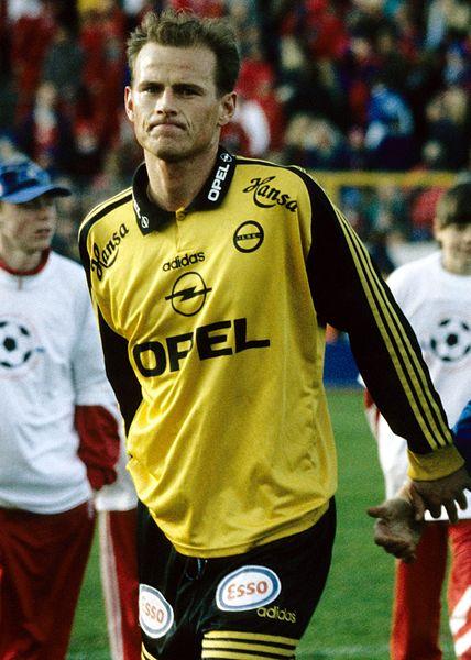 Fil:Staale Solbakken 1996.jpg