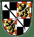 Blason de Bayreuth