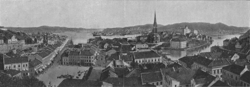File:Arendal view by M Løvfold.png