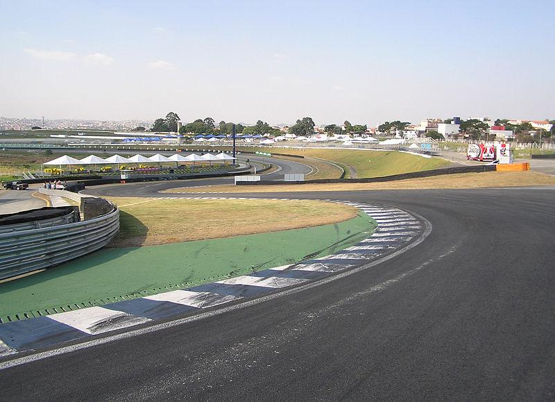 Ficheiro:Autodromo Jose Carlos Pace S do Senna.jpg