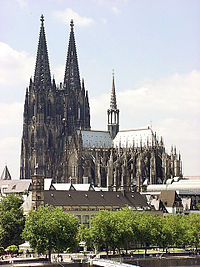 Cologne Cathedral.jpg